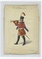 Kürassier Trompeter 1722 (NYPL b14896507-90052).tiff