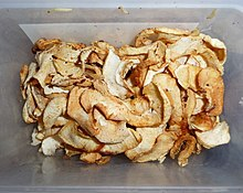 List of dried foods - Wikipedia