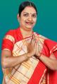 K. V. Ushashri Charan.png