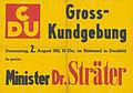 KAS-Dortmund-Dorstfeld-Bild-14214-1.jpg