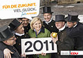 KAS-Klöckner, Julia-Bild-38736-1.jpg
