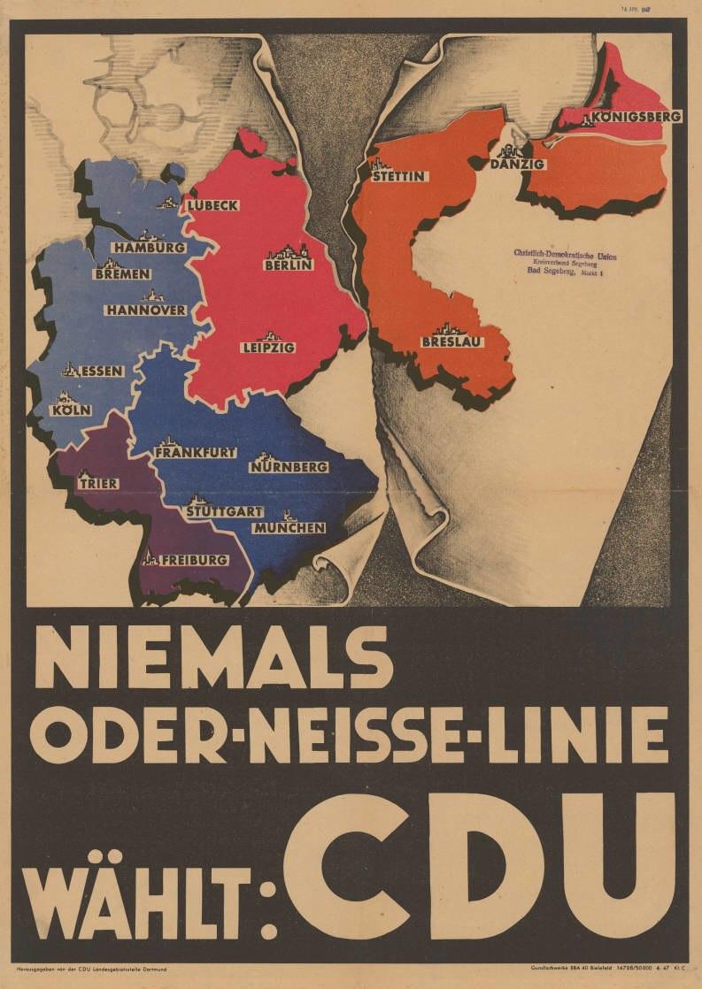 KAS-Oder-Neisse-Linie-Bild-7458-1.jpg