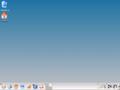 KDE User Guide - basics - desktop.png
