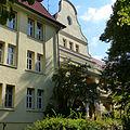 KIel-Südfriedhof-6-1-Stadtkloster-1.jpg