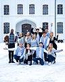 KK Klassenfoto Staffel 10 Wikipedia.jpg