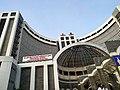 KSRTC Thiruvananthapuram.jpg