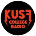 KUSF.org Logo.png