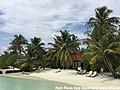 Kaafu Atoll, Maldives - panoramio (33).jpg