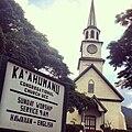 Kaahumanu Church.JPG