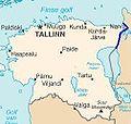 Kaart Estland Narva.jpg
