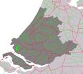 Kaart Provinciale weg 496.png