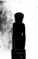 Kabigat sculpture, Igorot (1909).png