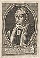 Kaciaryna Alelkavič-Radzivił (Tęczyńska). Кацярына Алелькавіч-Радзівіл (H. Lajbovič, 1758).jpg