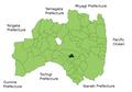 Kagamiishi in Fukushima Prefecture.png