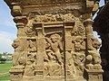Kailasanathar Temple 16.jpg