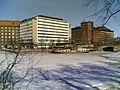 Kaisaniemenranta - panoramio (3).jpg