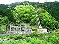 Kake Power station.JPG