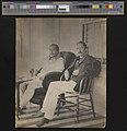 Kalakaua and Robert Louis Stevenson (PP-96-14-005, original).jpg