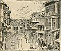 Kalbadevi Road Bombay Mumbai 1899.jpg