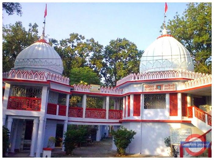Kalibadi-temple-chirimiri-chirimirijannat-1