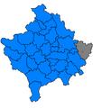 Kamenicë 2006.PNG