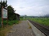 Kamishirataki station02.JPG