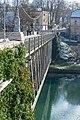 Kandijski most (45988820834).jpg