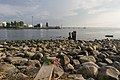 Kanonerskiy Island, 22 July 2018-3.jpg