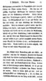 Kant Critik der reinen Vernunft 029.png