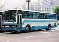 Kantotetudou U-LV771R huzizyuu 7HD.jpg