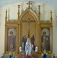 Kapelle - panoramio - Mayer Richard (1).jpg