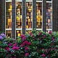 Kapelle 13 (Friedhof Hamburg-Ohlsdorf).Fenster.2.43954.ajb.jpg