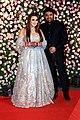 Kapil-Sharma-and-Ginni-Chatrath's-wedding-reception.jpg
