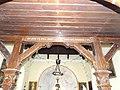 Kaple Všech svatých Bohumín 03.jpg