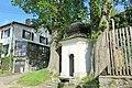 Kaplička v Jánské ulici v Novém Městě na Moravě (Q67180493) 01.jpg