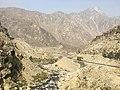 Karakoram Highway Sazin.jpg