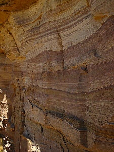 File:Karas Region, Namibia - panoramio (7).jpg