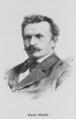 Karel Hladik 1886 Vilimek.png