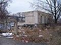 Karlín-sever, stavba a skládka.jpg