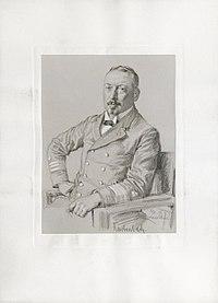 Karl Bartenbach.jpg