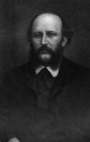Karl Anton Eckert - Karl Eckert