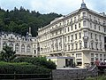 Karlovy Vary. Grandhotel PUPP. - panoramio.jpg
