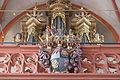 Karlstadt St. Andreas 1473.JPG