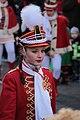 Karnevalsumzug Meckenheim 2013-02-10-2084.jpg