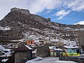 Kars - panoramio - Öner Akgün (18).jpg