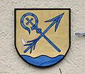 Karsee Rathaus Wappen.jpg