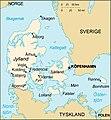 Karta över danmark2.jpg