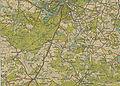 Karte.Treuenbrietzen.Teltow.1903.jpg