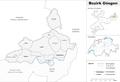 Karte Bezirk Gösgen 2007.png