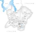 Karte Gemeinde Balerna.png